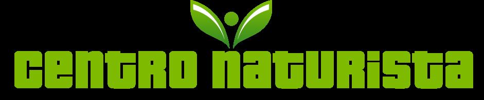 Centro Naturista